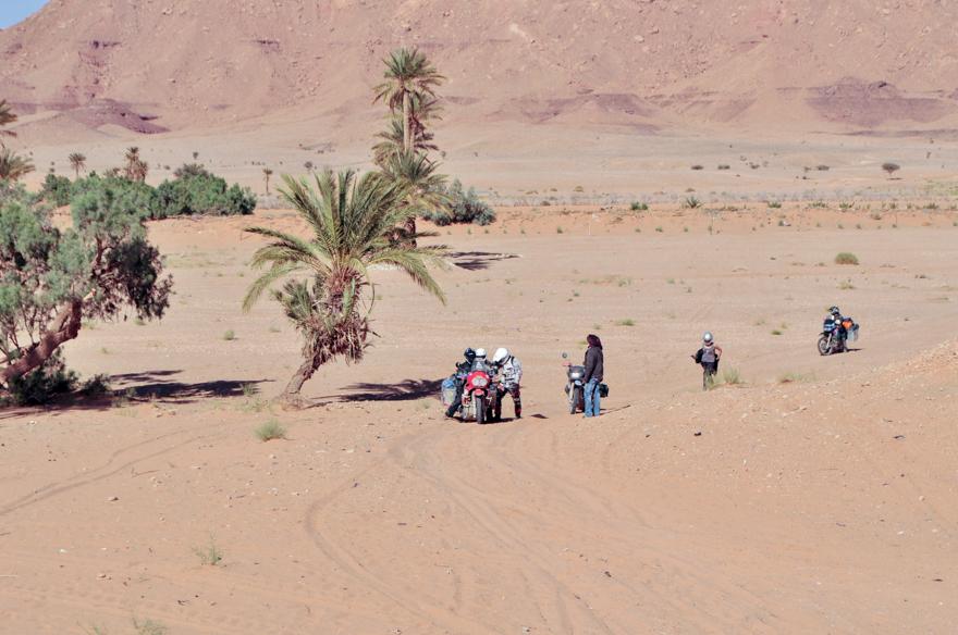 maroc (130 of 467)