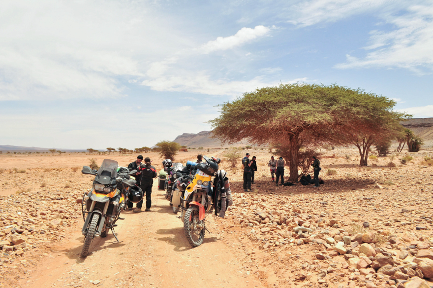 maroc (160 of 467)