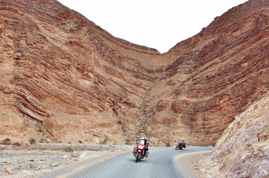 maroc (214 of 467)