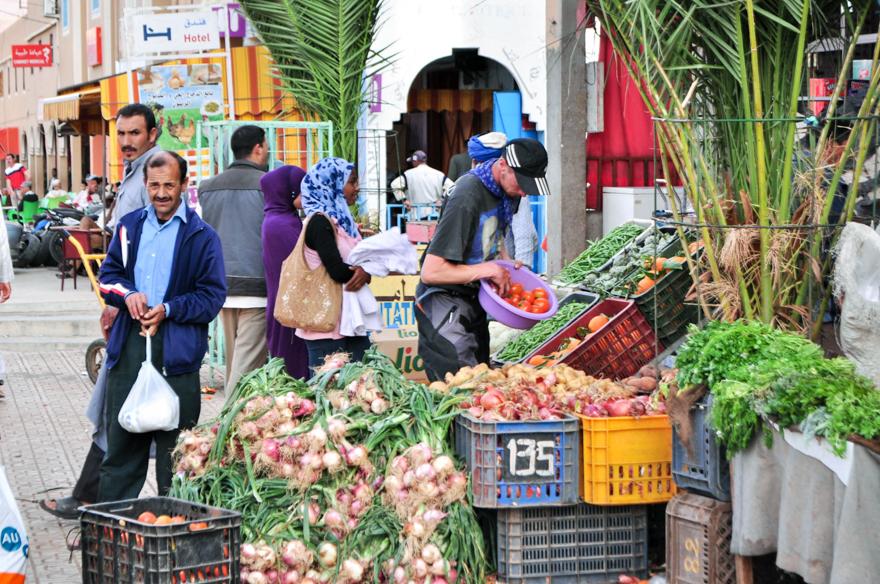 maroc (231 of 467)