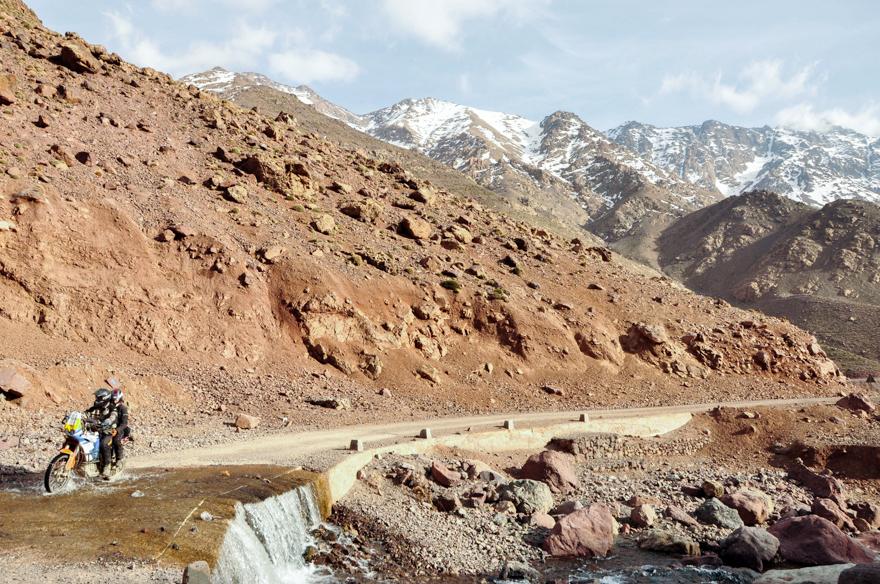 maroc (275 of 467)