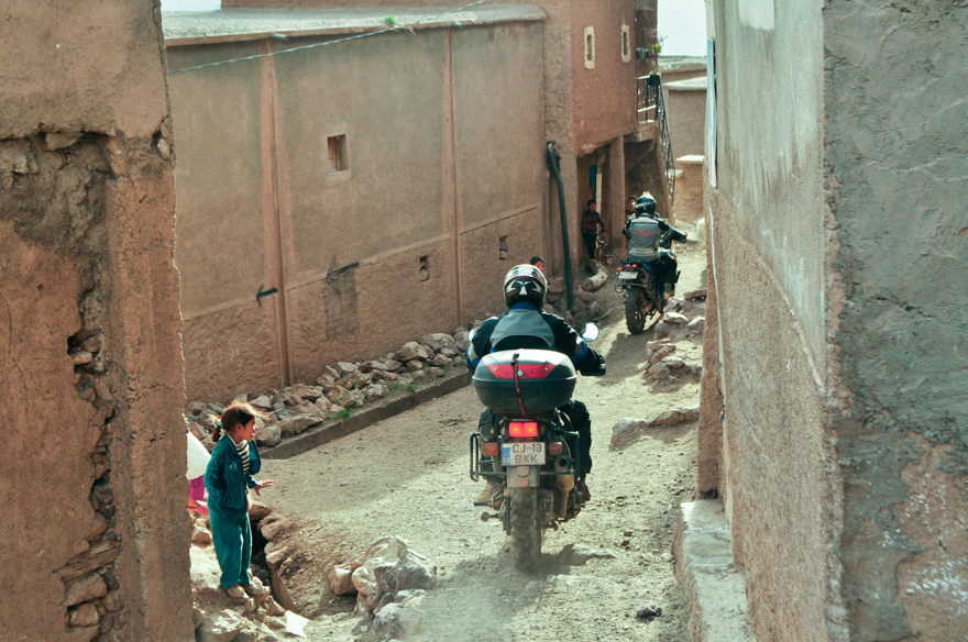 maroc (283 of 467)