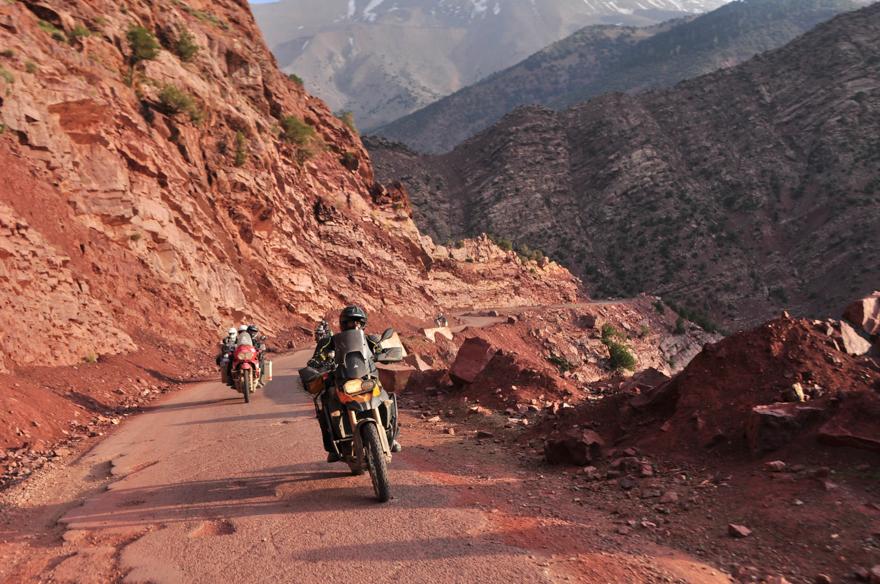 maroc (320 of 467)
