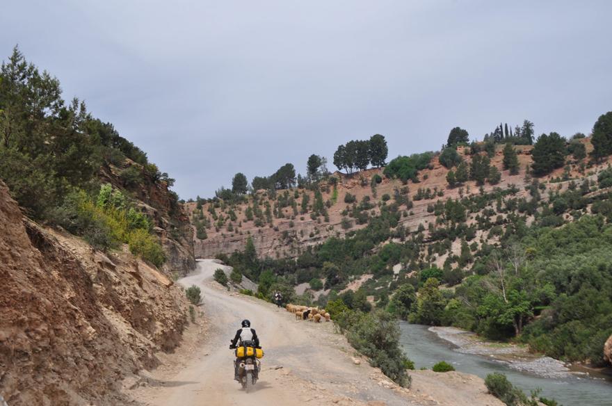 maroc (347 of 467)