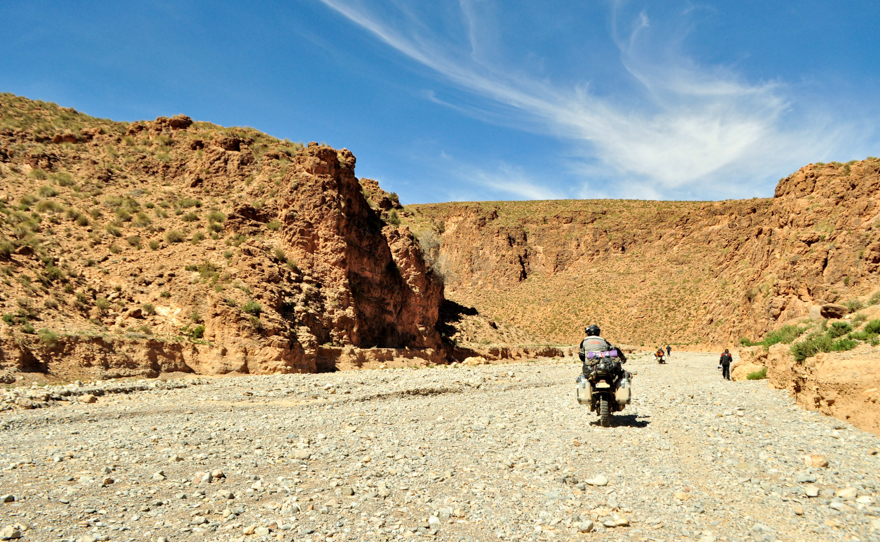 maroc (35 of 467)