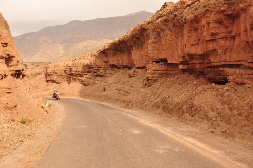 maroc (382 of 467)