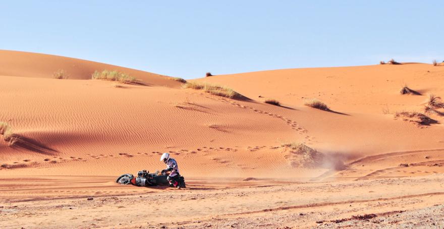maroc (72 of 467)