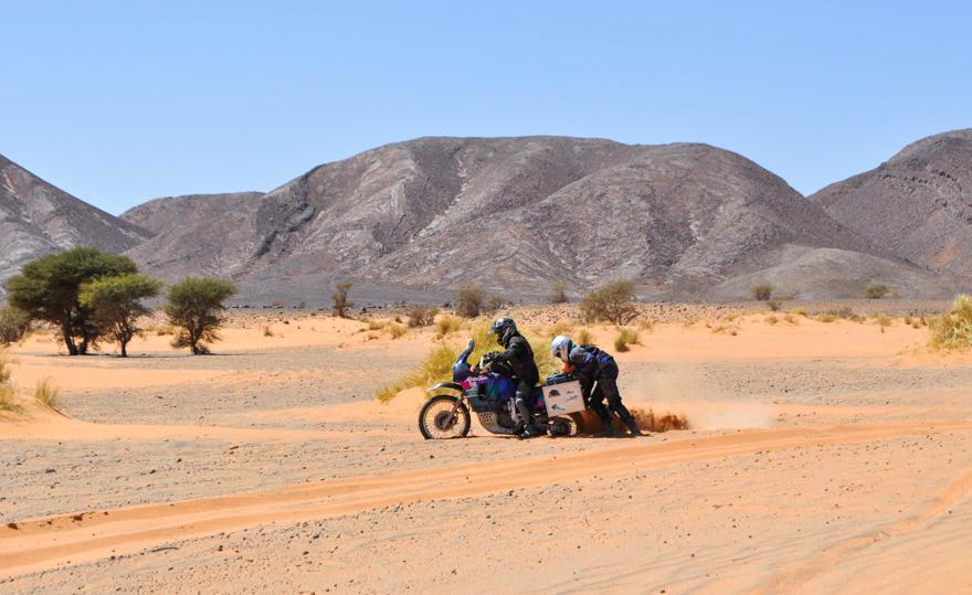 maroc (96 of 467)