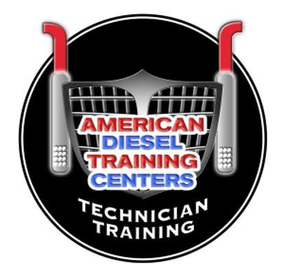 ADTC Technician Training Logo