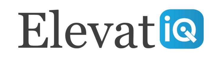 Elevatiiq Helps Sell Parts Online