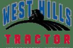 equipment-tractor-hitch-trailer-attachment