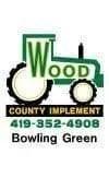 trailer-attachments-tractor-equipment