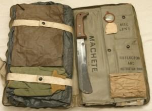 machete_kit