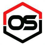 oneshear_logo