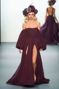 elle-nyfw-ss17-collections-michael-costello-05-imaxtree