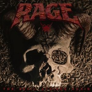 Metalville/Nuclear Blast Records