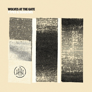 Wolves At The Gate - Types & Shadows