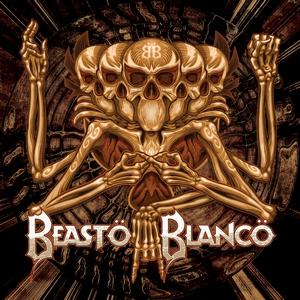 Beasto Blanco - Beasto Blanco