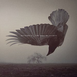 Katatonia - The Fall Of Hearts