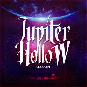 Jupiter Hollow – Odyssey
