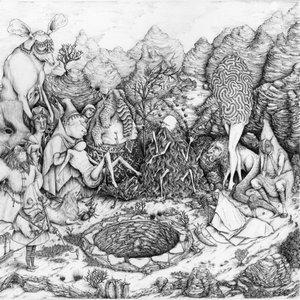 Hellkeeper - A World Within Flesh
