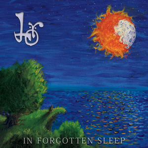 Lör – In Forgotten Sleep