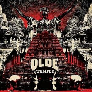Olde – Temple