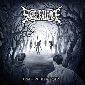 Subservience - Forest of the Impaled