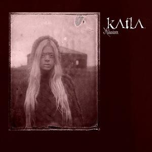 Katla – Móðurástin