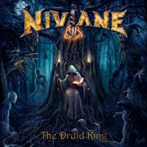 Niviane – The Druid King
