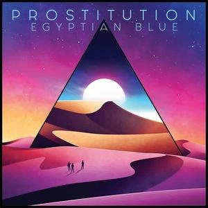Prostitution – Egyptian Blue
