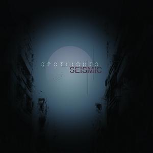 Spotlights - Seismic