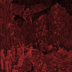 Hell – Hell