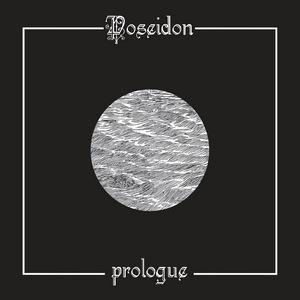 Poseidon – Prologue