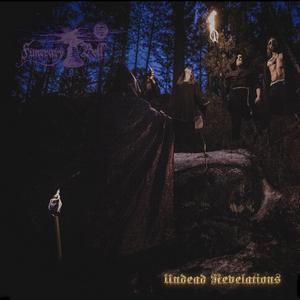 Funerary Bell - Undead Revelations