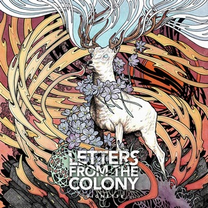 Letters From The Colony – Vignette