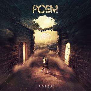 Poem – Unique