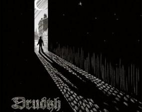 Drudkh - Їм часто сниться капіж