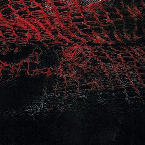 Knelt Rote - Alterity