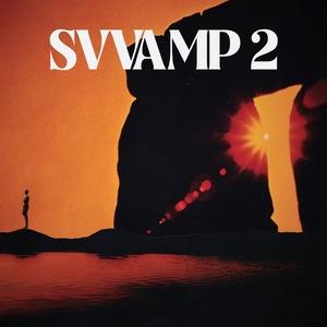 Svvamp – Svvamp 2