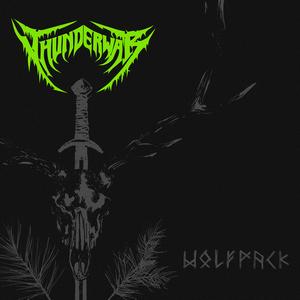Thunderwar - Wolfpack