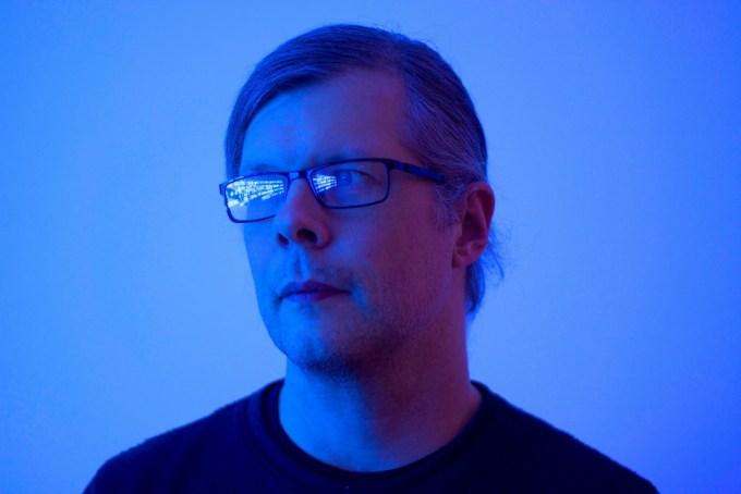 Kevin Hufnagel