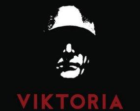 Marduk - Viktoria