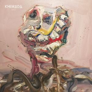 Khorada - Salt