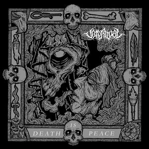 Void Ritual - Death Is Peace