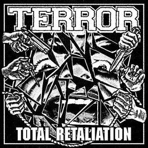 Terror - Total Retaliation