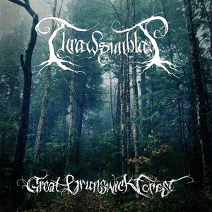 Thrawsunblat - IV: Great Brunswick Forest