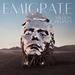 Emigrate – A Million Miles