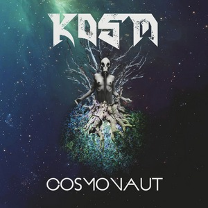 KOSM – Cosmonaut