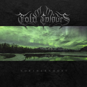 Cold Colours - Northernmost
